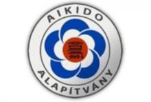 Aikido Alapítvány
